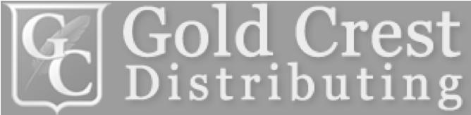 GoldCrest_Logo
